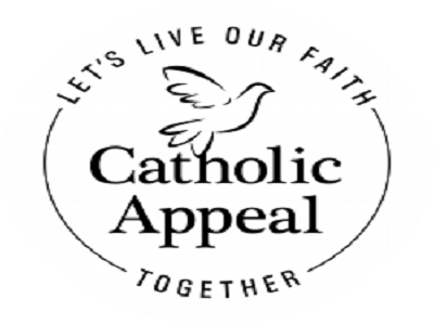 Catholic Appeal